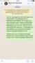 WhatsApp-SMS-Vraag-en-Antwoord